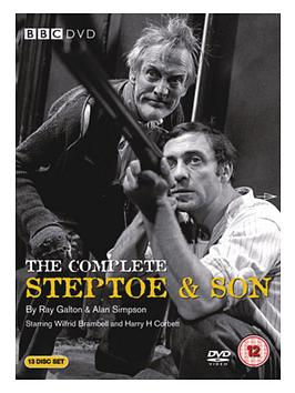 steptoe-and-son-1-8-plus-christmas-specials-dvd