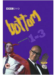 bottom-series-1-3-box-set-dvd