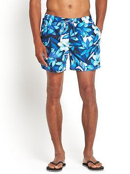 hugo-boss-mens-hawaiian-print-swim-shorts