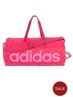 adidas-team-bag-medium