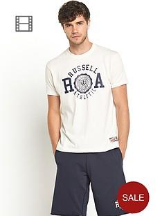 russell-athletic-varsity-t-shirt