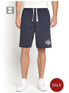 russell-athletic-varsity-fleece-shorts
