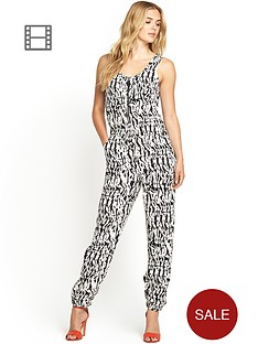 south-zip-detail-jumpsuit