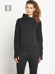 nike-tech-fleece-hooded-top