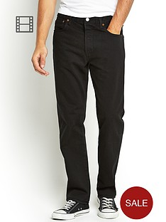 levis-mens-501-basic-original-fit-jeans