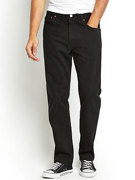 levis-mens-501-basic-original-fit-jeans