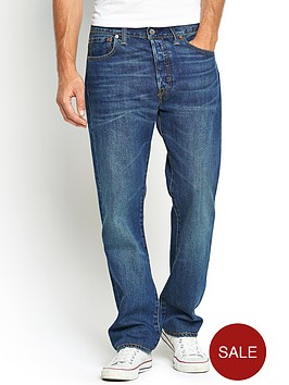 levis-501-mens-premium-original-fit-jeans
