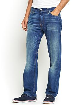 levis-504-mens-straight-fit-jeans