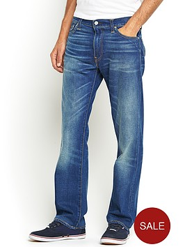 levis-504-mens-straight-fit-jeans
