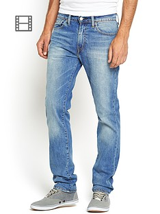 levis-511-mens-slim-fit-jeans