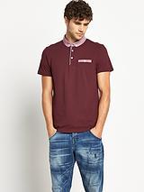 Mens Premium Ryan Polo Shirt