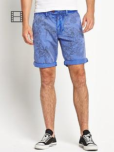 jack-jones-originals-phil-chino-shorts