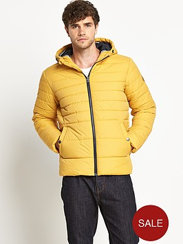 jack-jones-originals-mens-boom-padded-jacket