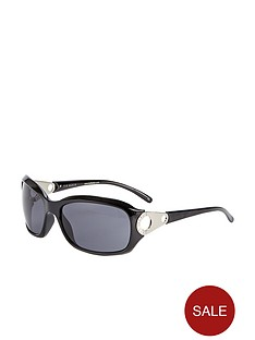 ted-baker-zip-pull-arm-sunglasses