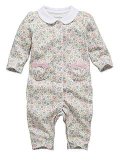 ralph-lauren-baby-girls-floral-coverall