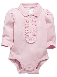 ralph-lauren-baby-girls-long-sleeve-frill-bodysuit