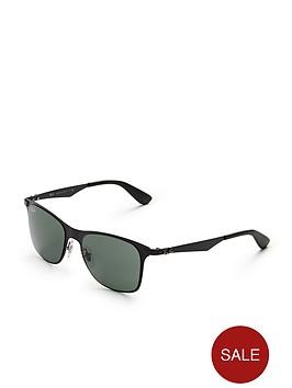 ray-ban-mens-icon-sunglasses