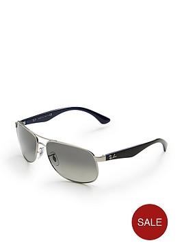 ray-ban-mens-sunglasses