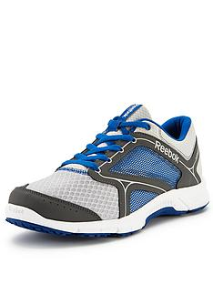 reebok-carthage-rs-40