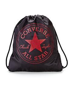 converse-youth-boys-sling-bag