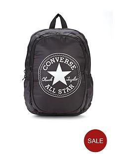 converse-youth-boys-chuck-patch-bag