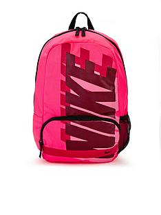 nike-youth-girls-classic-turf-back-pack