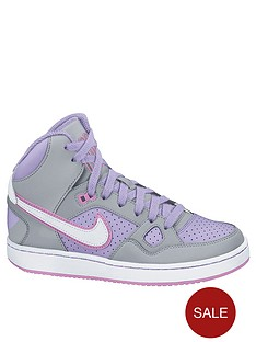 nike-son-of-force-mid-junior