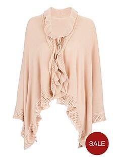 abigail-ruffle-detail-shawl