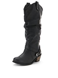 alexia-western-calf-boot-extra-wide-fit