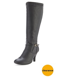 so-fabulous-cally-extra-wide-fit-stretch-calf-boots