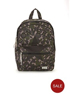 converse-youth-boys-camo-back-pack
