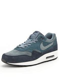 nike-air-max-1-leather
