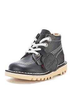 kickers-toddler-kick-hi-boots