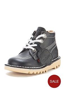 kickers-toddler-kick-hi-boots