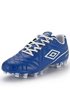 umbro-speciali-4-pro-firm-ground-mens-football-boots