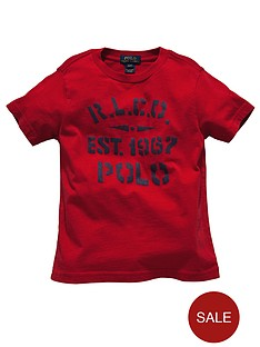 ralph-lauren-short-sleeve-graphic-t-shirt