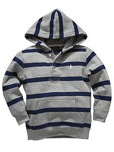 ralph-lauren-long-sleeve-hooded-sweat-top