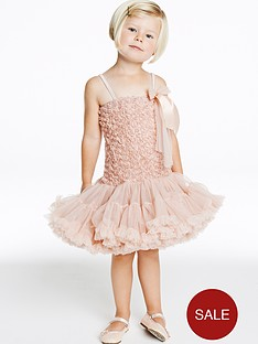 angels-face-rose-petal-dress