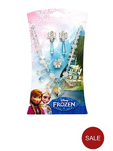 disney-frozen-necklace-earring-and-ring-set