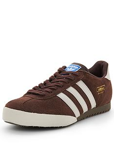 adidas-originals-bamba