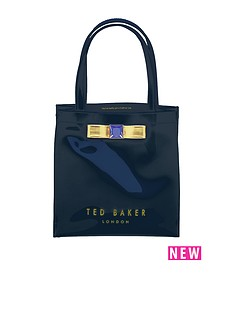ted-baker-small-icon-embellished-bow-sho