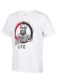 liverpool-fc-kids-balotelli-t-shirt