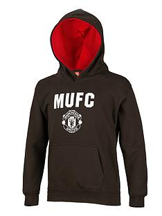 manchester-united-kids-mufc-crest-hoody
