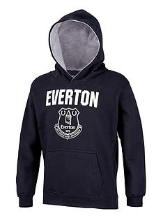 everton-fc-kids-crest-hoody
