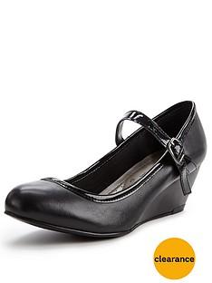 foot-cushion-bernice-leather-wedge-mary-jane-shoes