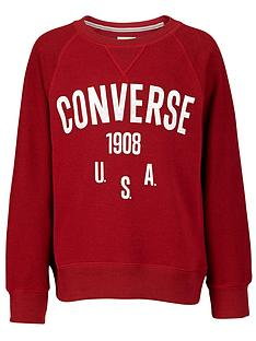 converse-youth-boys-ls-1908-top