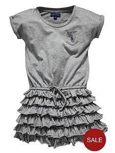 ralph-lauren-short-sleeve-ruffle-t-shirt-dress
