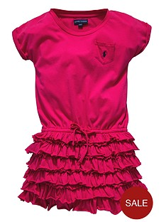 ralph-lauren-short-sleeve-ruffle-t-shirt-dress