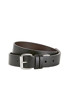 ben-sherman-mens-reversible-belt