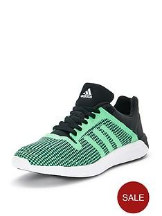adidas-cc-fresh-2-junior-trainers